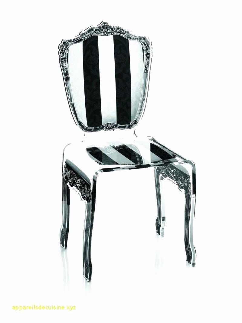 Chaise Transparente but Meilleur De Stock Chaise Plexi Transparente Conforama Inspirant Chaises Plexiglas