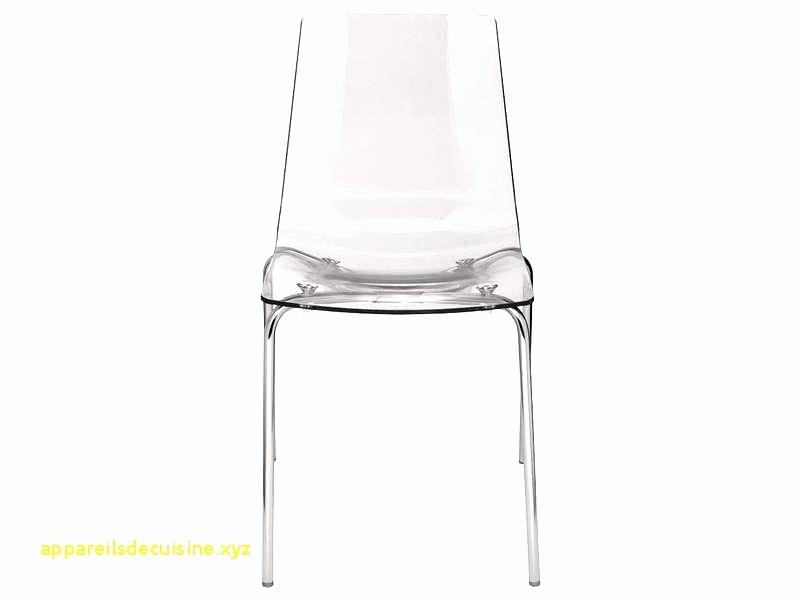 Chaise Transparente but Nouveau Image Chaise Transparente Pas Cher Inspirant Chaise De Bureau Transparente