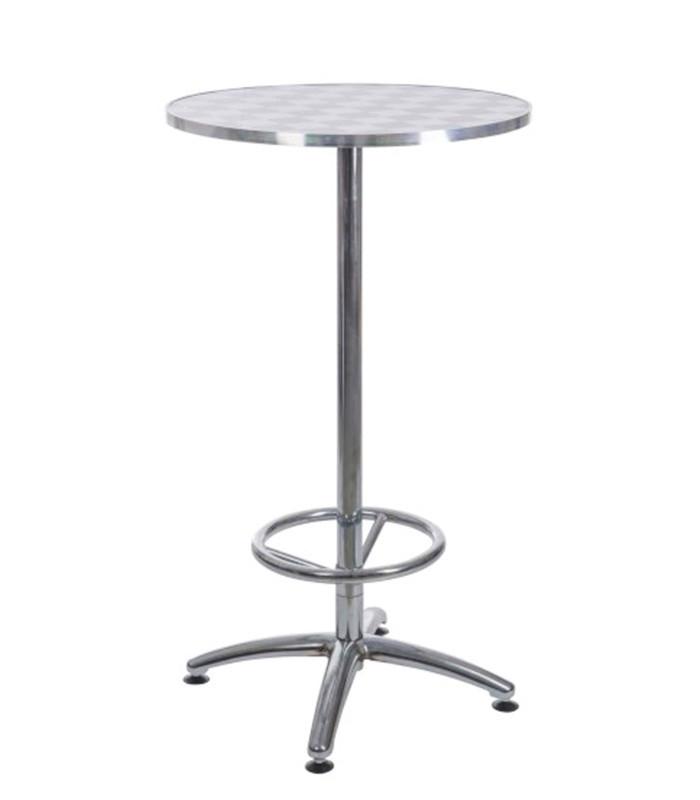 Chaise Transparente but Nouveau Photos Tabouret De Bar Alinea Meilleur De Table Haute but Chaise Ilot