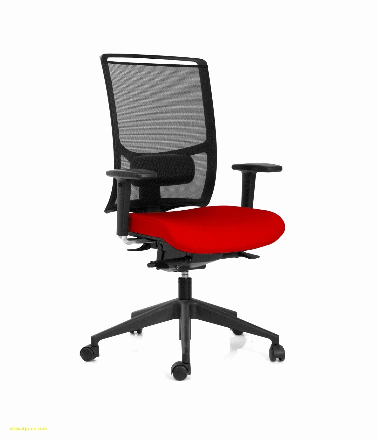 Chaise Transparente but Unique Image Chaise Bureau Transparente Nouveau Chaise De Bureau Transparente