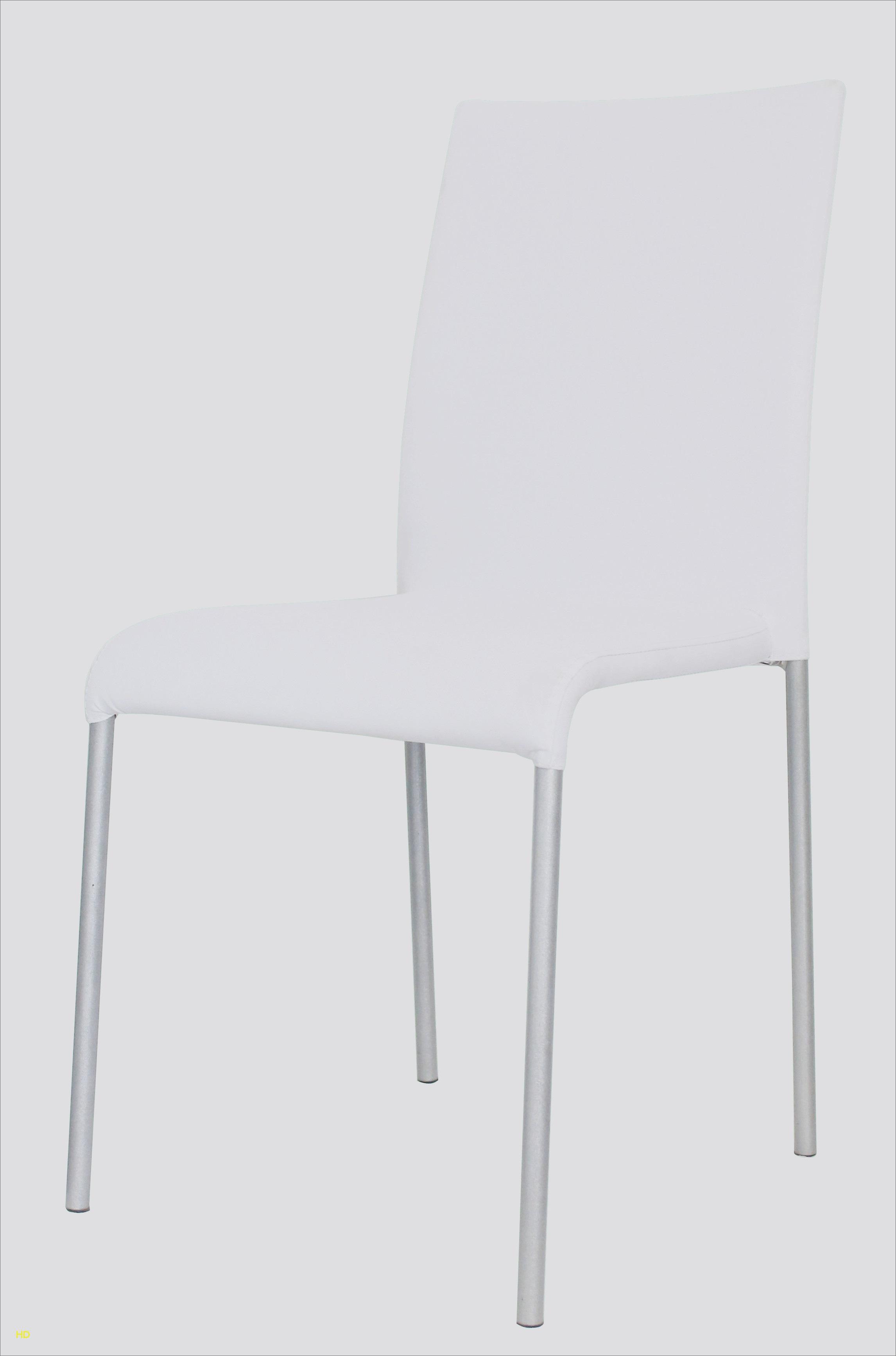 Chaise Transparente but Unique Photos Chaises Transparentes but Unique Location Chaise Chaise Blanche 0d