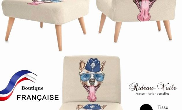 Chaise Versailles Pas Cher Élégant Image Résultat Supérieur Salon Et Fauteuil Und Chaise Design Pour Deco