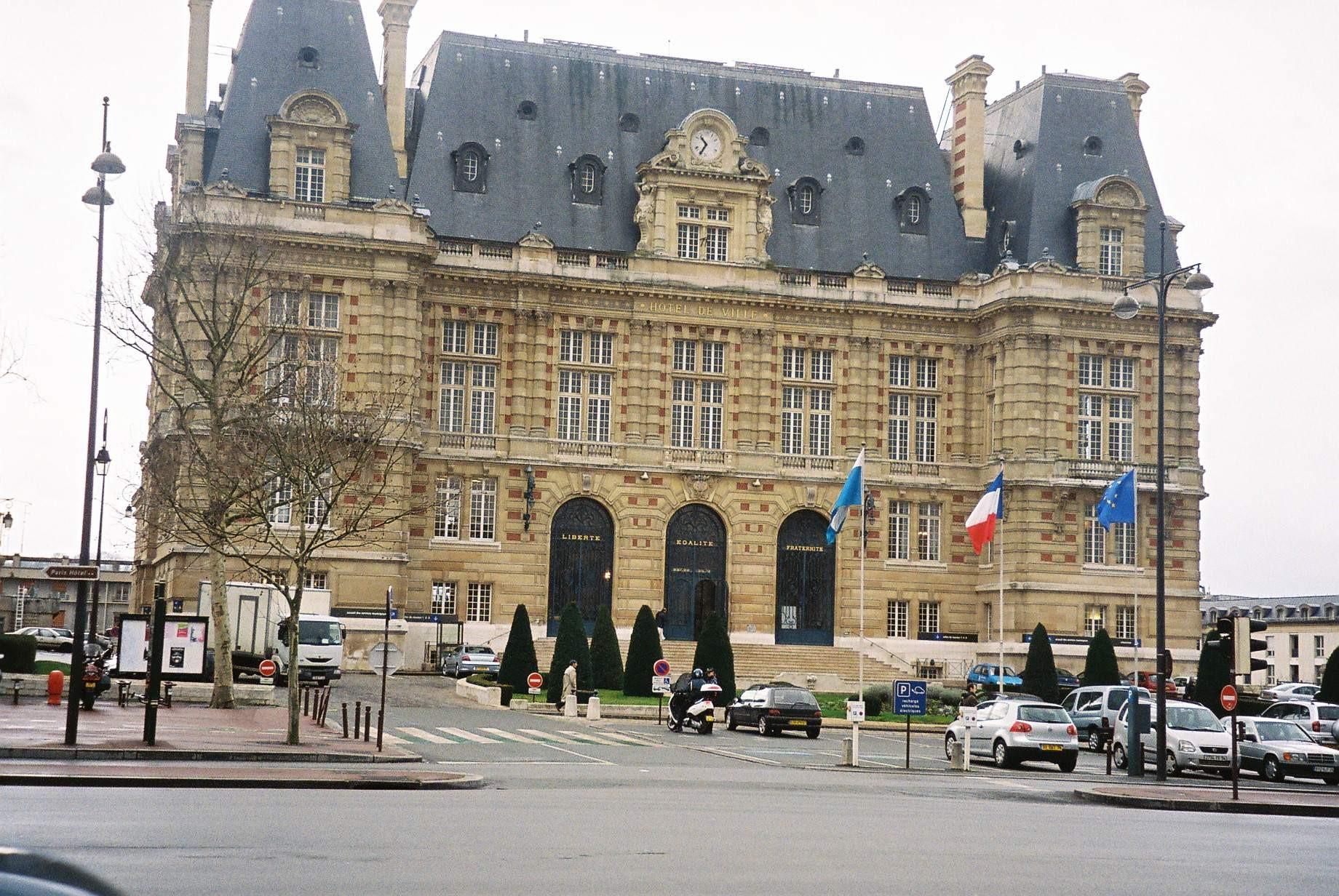 Chaise Versailles Pas Cher Élégant Photographie Jardin Versailles Tarif Inspirant Jardin Passion 0d Galerie De