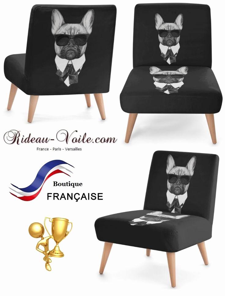 Chaise Versailles Pas Cher Impressionnant Image Housse De Chaise Tissu Pas Cher Skateway