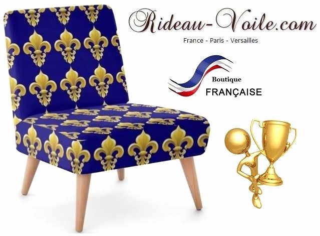 Chaise Versailles Pas Cher Inspirant Photos Fauteuil Voltaire Moderne Und