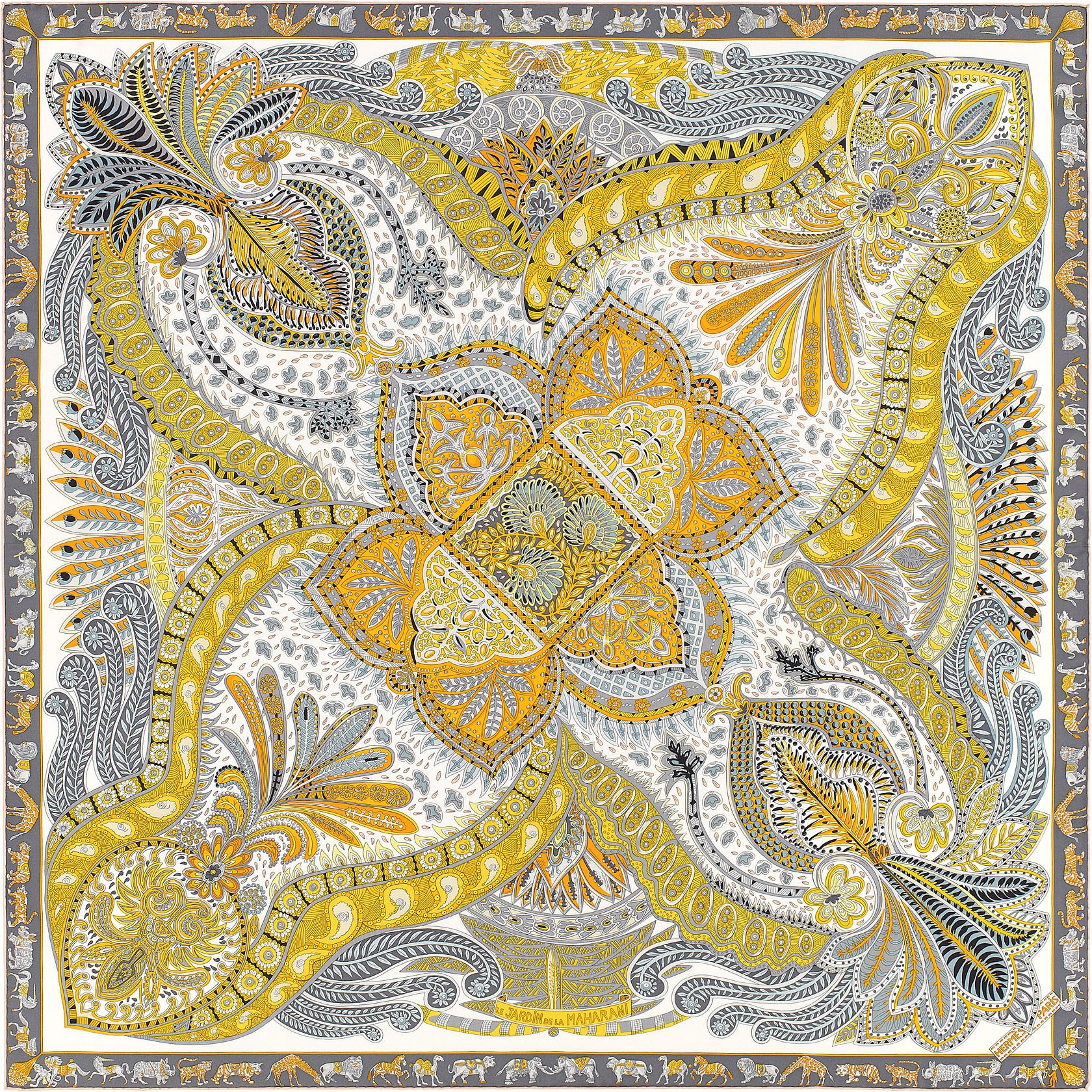 Chaise Versailles Pas Cher Nouveau Photos Jardin Tarif Inspirant Passion 0d Galerie De