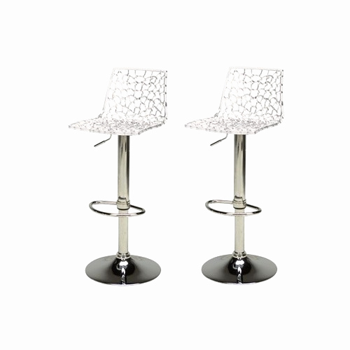 Chaises De Cuisine Fly Frais Image Chaise Bar Fly Luxe Chaise Bar Metal Chaise Cuisine Fly Best Chaise
