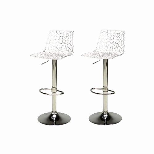 Chaises De Cuisine Fly Frais Image Chaise Bar Fly Luxe Chaise Bar Metal Chaise Cuisine Fly Best Chaise