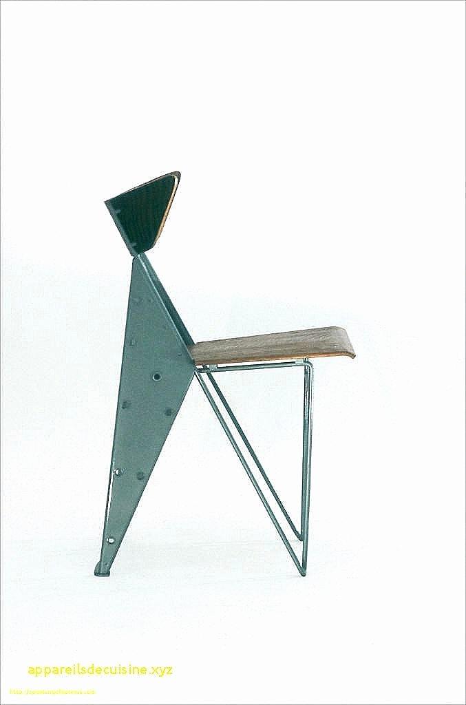 Chaises De Cuisine Fly Meilleur De Galerie Chaise Cuisine Fly Cuisine 3m2 La Chaise Table Et Chaise Design