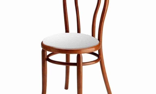 Chaises De Jardin Ikea Beau Images Salon De Jardin Empilable élégant Les 22 Meilleures Du