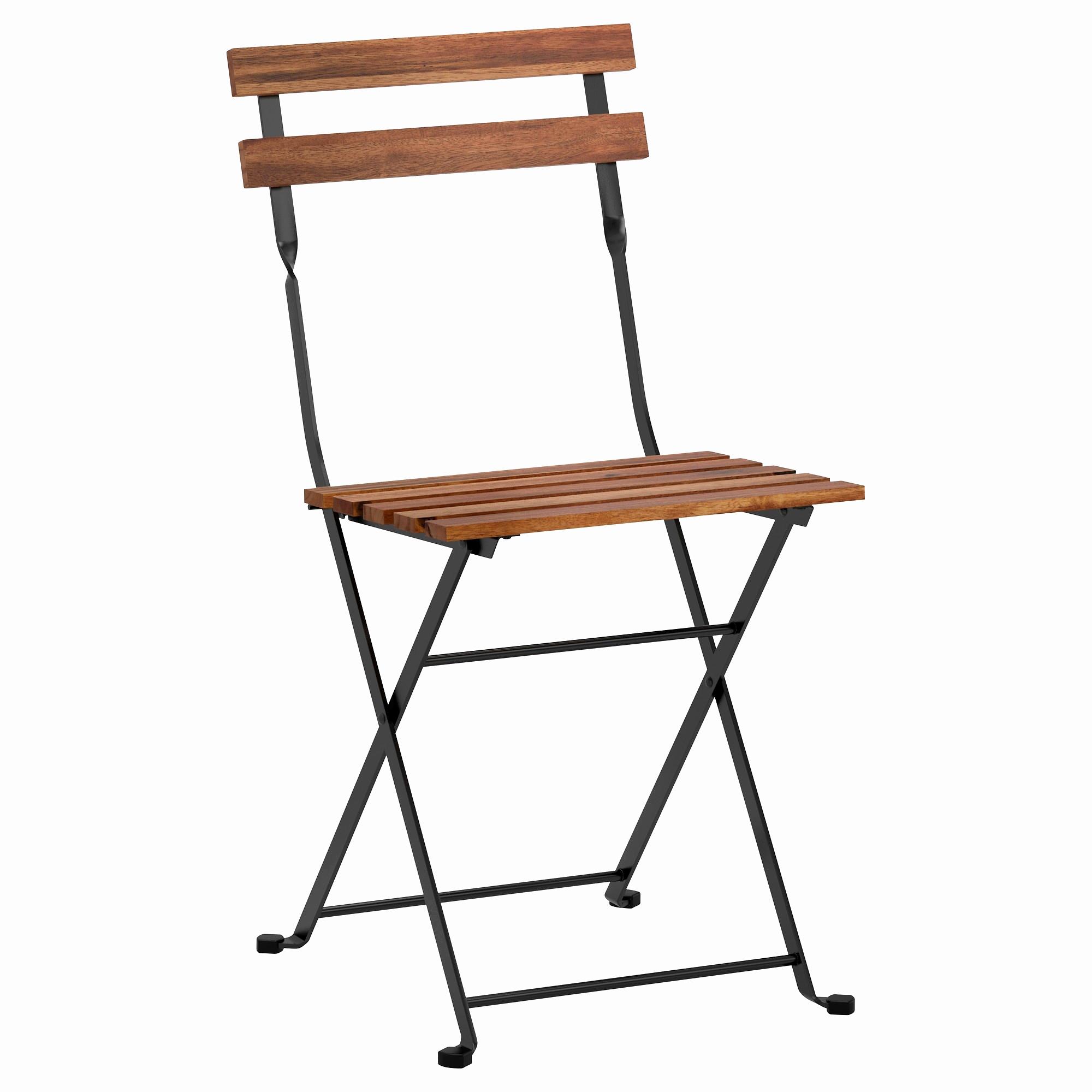 Chaises De Jardin Ikea Beau Photos 36 Meilleur De Galerie De Table Et Chaise De Jardin Ikea