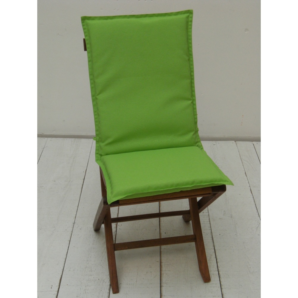 Chaises De Jardin Ikea Beau Photos Chaise De Jardin Couleur Luxe Fauteuil De Jardin Ikea Unique Chaise