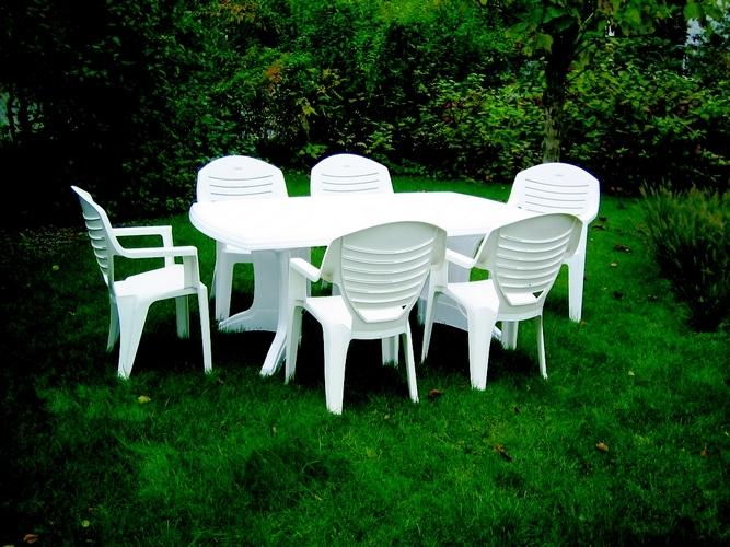 Chaises De Jardin Ikea Beau Photos Table Et Chaise De Jardin Ikea Nhdrc