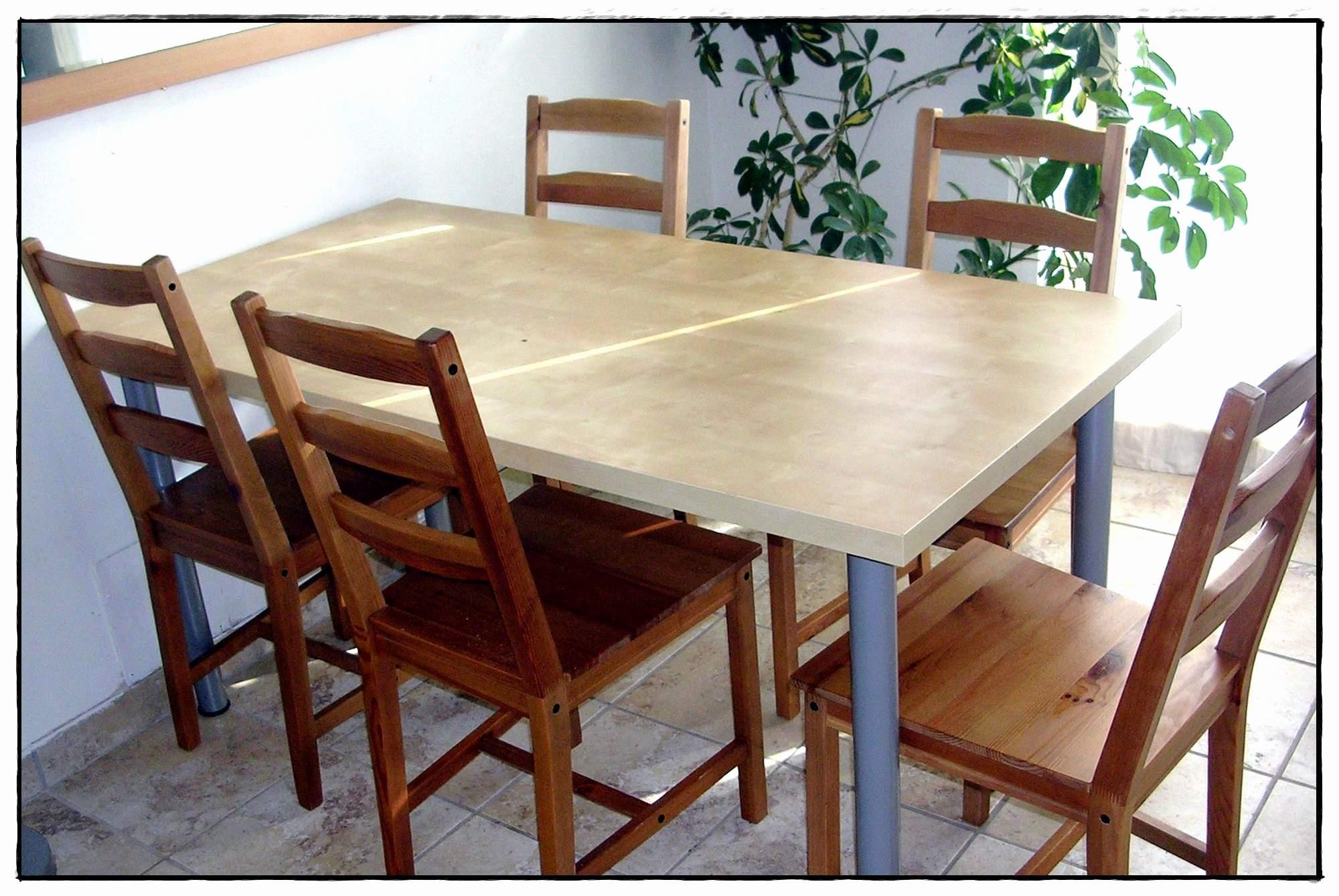 Chaises De Jardin Ikea Élégant Image Ikea Chaise De Jardin Affordable Chaises De Jardin En soldes Chaise
