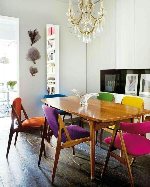 Chaises De Jardin Ikea Élégant Photos Ikea Chaise Pliante Frais Table De Jardin 4 Chaises Plus formidable