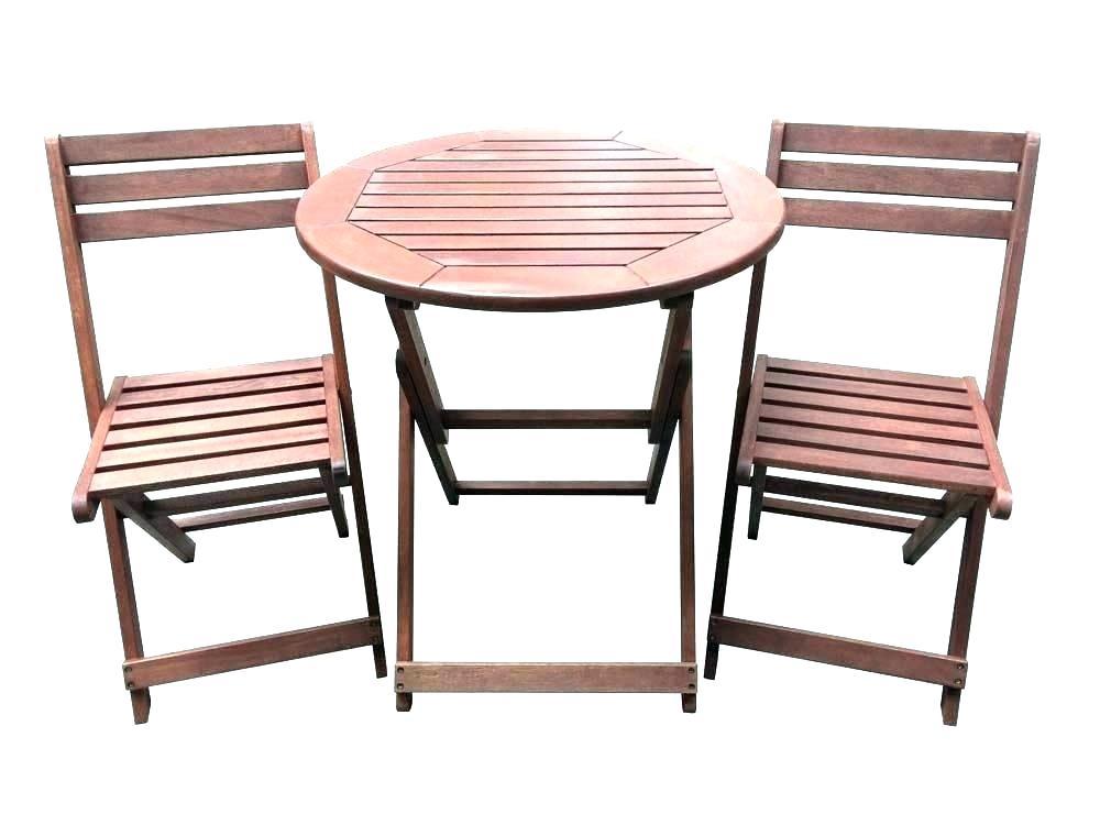 Chaises De Jardin Ikea Élégant Photos Table Et Chaise De Jardin Ikea Nhdrc