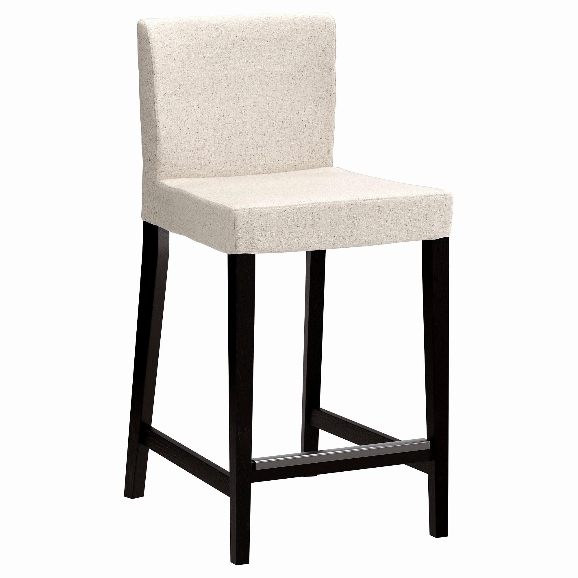 Chaises De Jardin Ikea Frais Image Chaise De Jardin Ikea