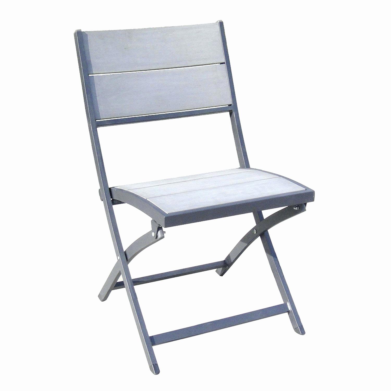 Chaises De Jardin Ikea Frais Photographie 28 Frais Chaise Relax Ikea