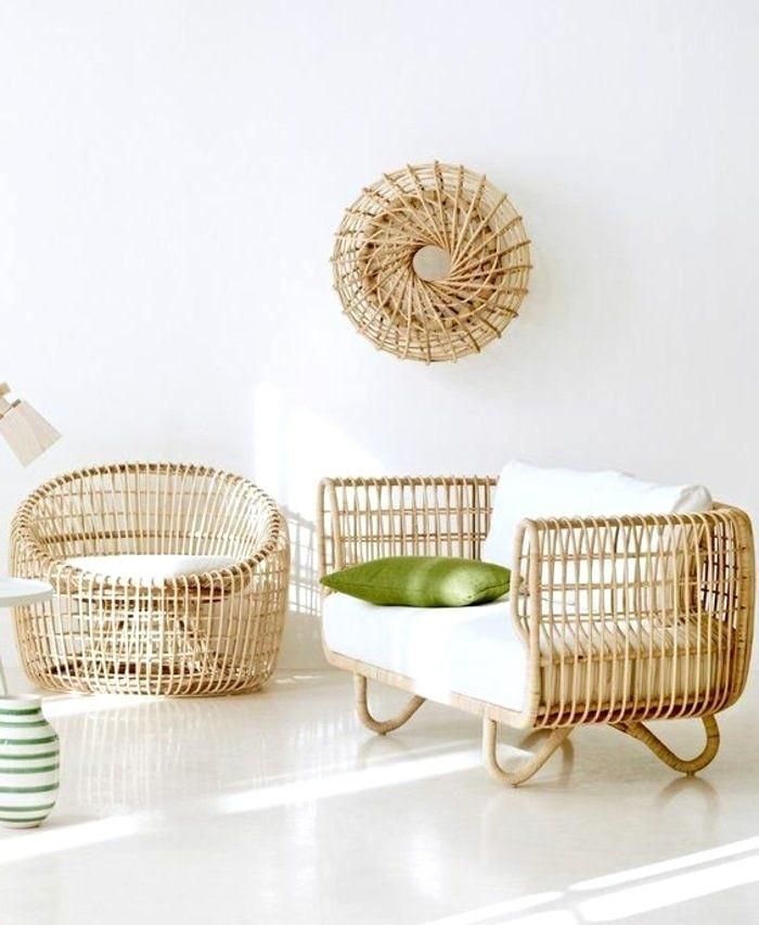 Chaises De Jardin Ikea Frais Photographie 30 Unique Chaise Jardin Ikea
