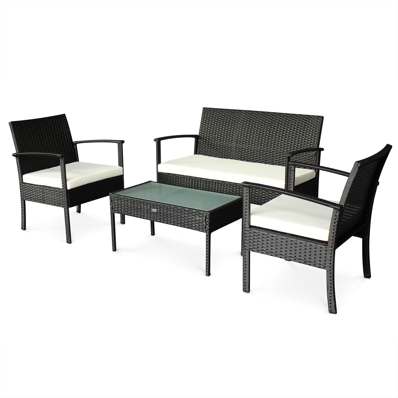 Chaises De Jardin Ikea Frais Photographie Chaises Pliantes Ikea Chaise Pliante Ikea Jardin Archives Chaise