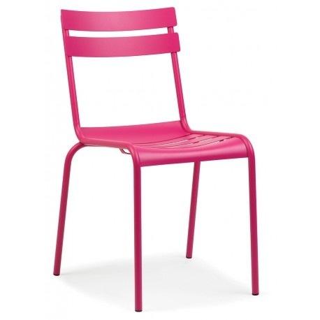Chaises De Jardin Ikea Frais Photos Chaise De Jardin Couleur Luxe Fauteuil De Jardin Ikea Unique Chaise