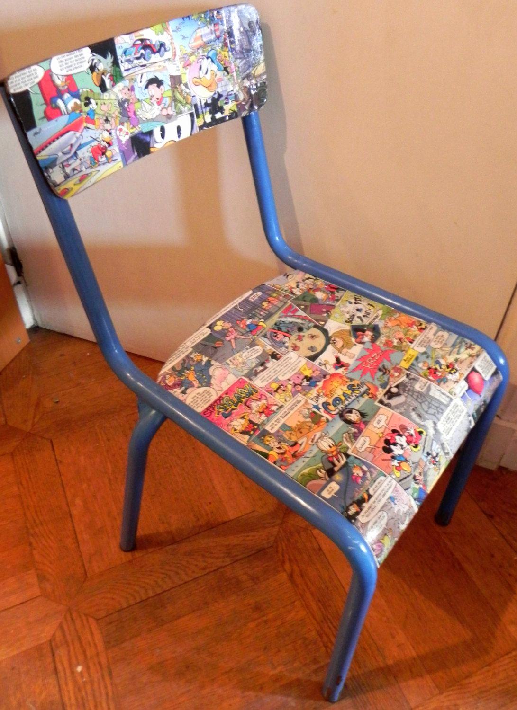 Chaises De Jardin Ikea Impressionnant Images Ikea Dessus De Chaise Luxe Chaise Bistrot Ikea Beau Rangement Ikea