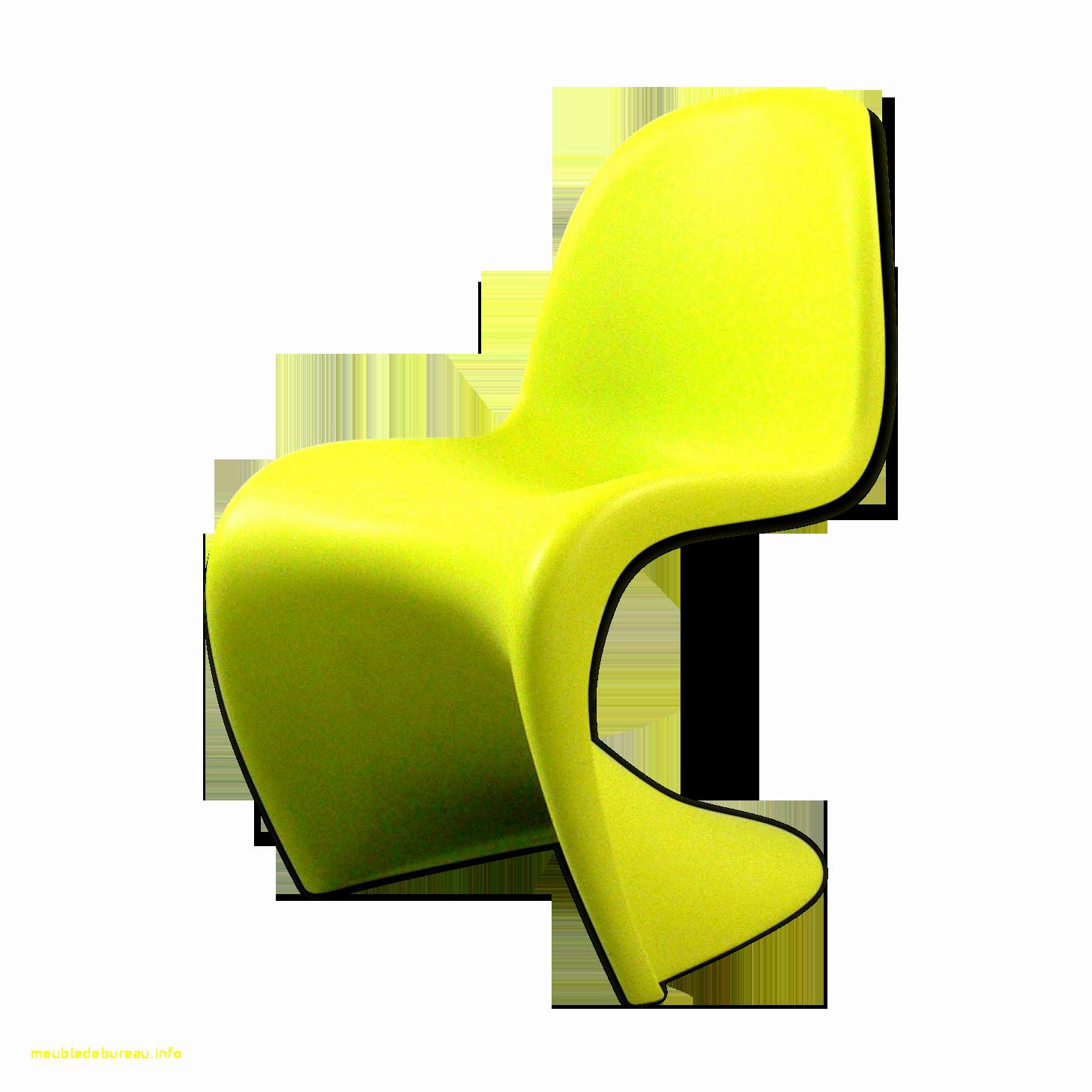 Chaises De Jardin Ikea Inspirant Collection Chaise De Bureau Moderne Inspirant Ikea Chaise Bureau Inspirant