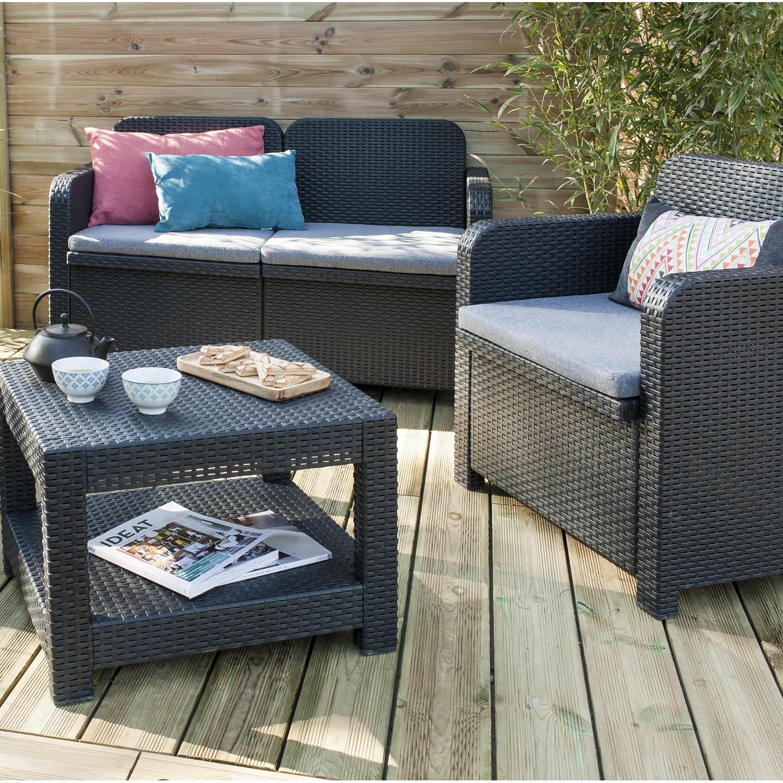 Chaises De Jardin Ikea Inspirant Images Table Et Chaise De Jardin Ikea Nhdrc