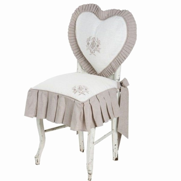Chaises De Jardin Ikea Inspirant Photographie Armoire De Jardin Ikea