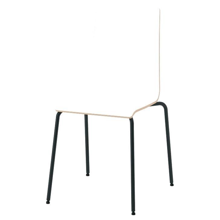 Chaises De Jardin Ikea Inspirant Photographie Table Et Chaise De Jardin Ikea Nhdrc