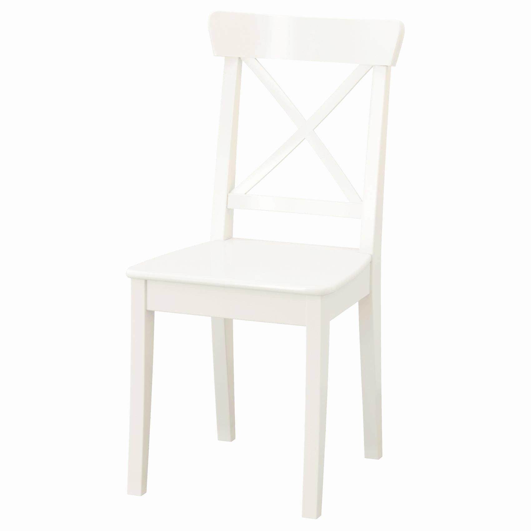 Chaises De Jardin Ikea Inspirant Photos √ Chaise Ikea Blanche Basique Chaise Blanche Unique Chaise Sixties