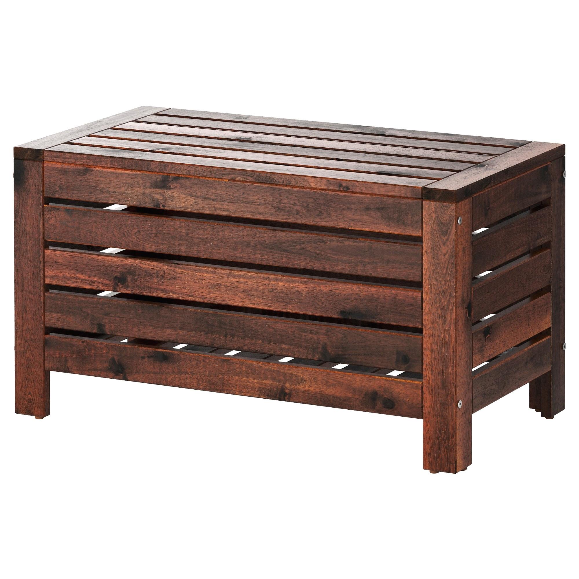 Chaises De Jardin Ikea Luxe Image Banc Exterieur Ikea Nouveau Coffre De Jardin Ikea Avec Beau Chaise