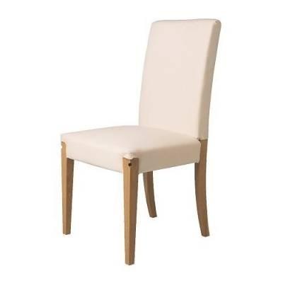 Chaises De Jardin Ikea Luxe Photos Fauteuil Chez Ikea Unique Magnifique Bureau Fille Chaise De Junior