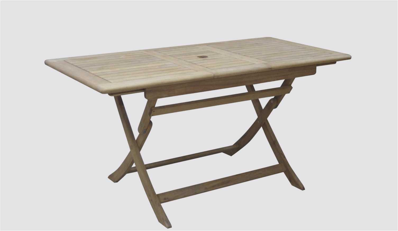 Chaises De Jardin Ikea Luxe Photos Table Pliante Jardin Ikea Aussi Voguish Table Et Chaise De Jardin