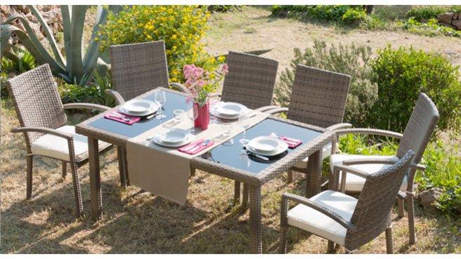 Chaises De Jardin Ikea Luxe Stock Table Et Chaise De Jardin Ikea Nhdrc