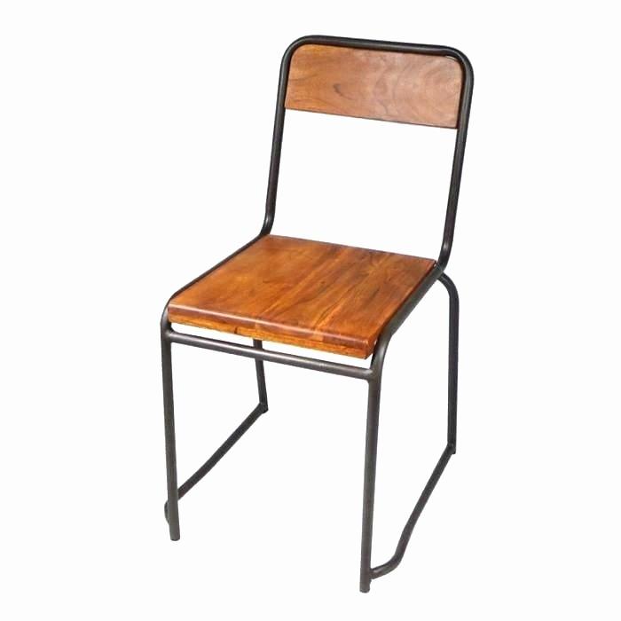 Chaises De Jardin Ikea Meilleur De Galerie Les 48 Inspirant Galette Chaise Ikea S