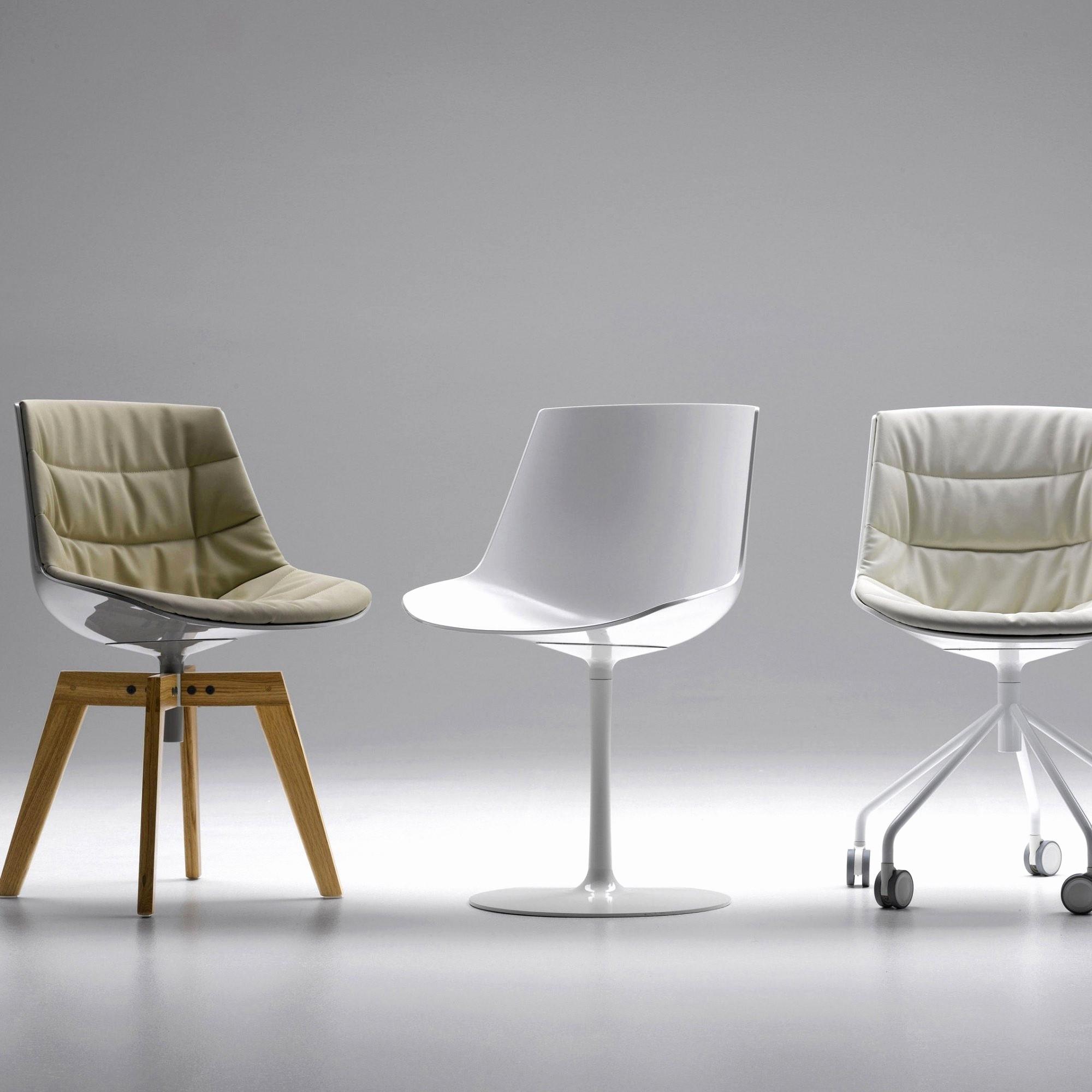 Chaises De Jardin Ikea Meilleur De Images Les Coquet Coussin Pour Banc Exterieur Idée – Sullivanmaxx