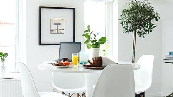 Chaises De Jardin Ikea Meilleur De Photos Table Et Chaise De Jardin Ikea Nhdrc