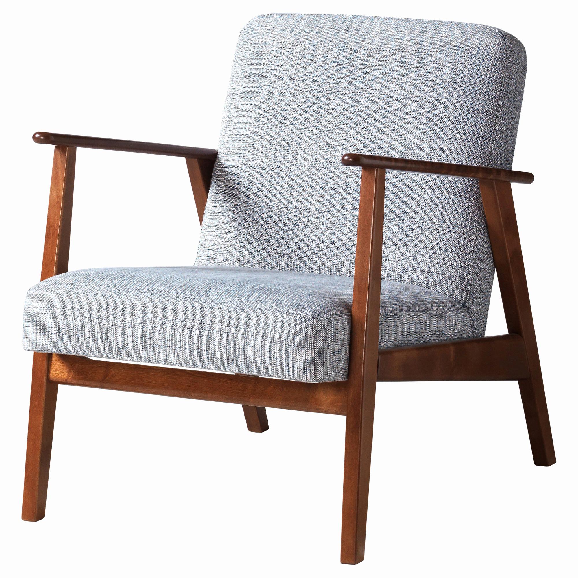 Chaises De Jardin Ikea Nouveau Collection Chaise De Jardin Ikea Ainsi Que Finest Chaise Vintage Ikea Génial