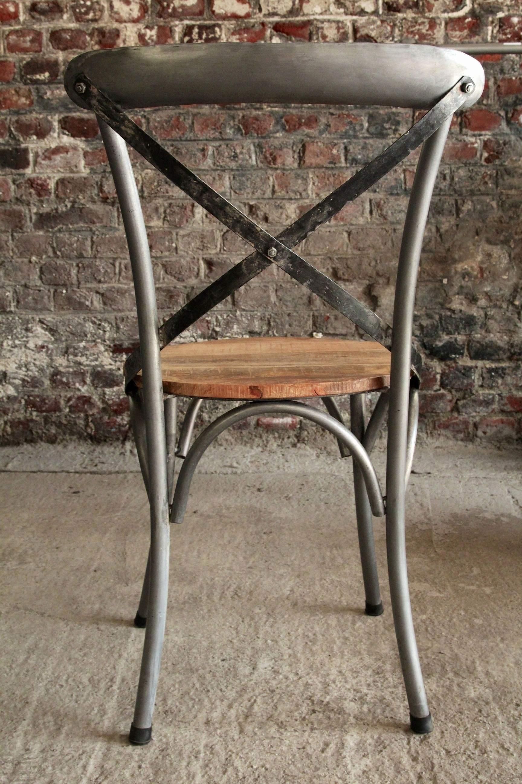 Chaises De Jardin Ikea Nouveau Galerie Rangement Cuisine Ikea Unique Chaise Bistrot Inspirant Chaise