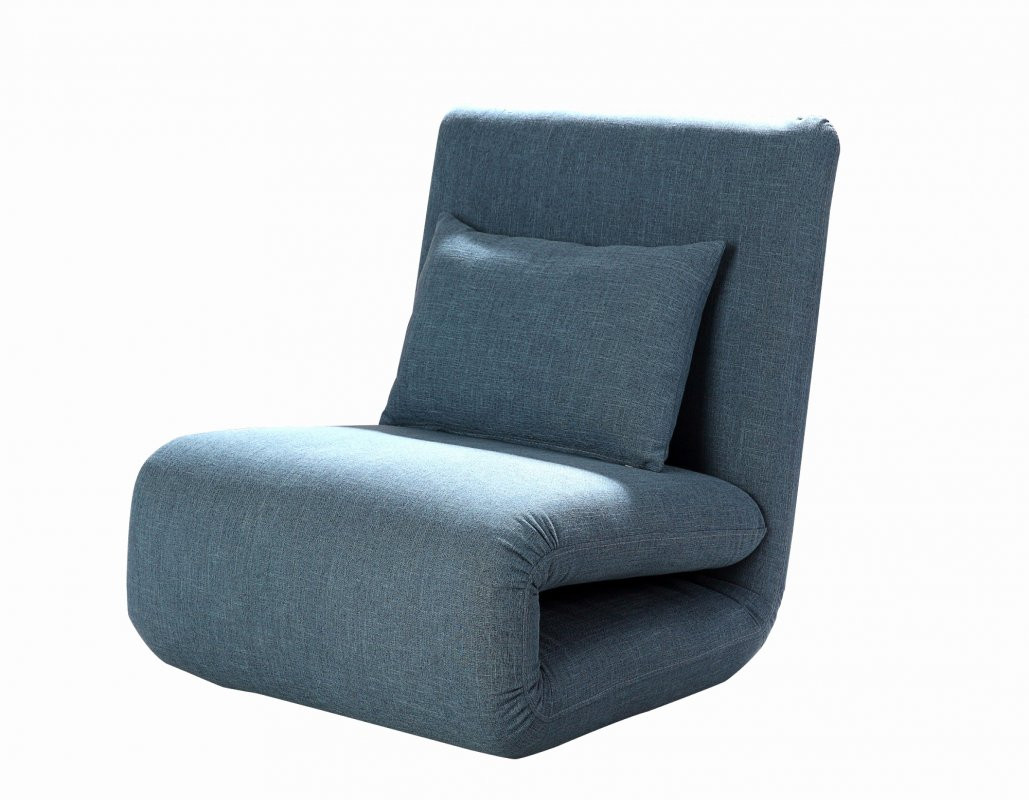 Chaises De Jardin Ikea Unique Collection 20 Luxury Armoire De Rangement Jardin Ikea