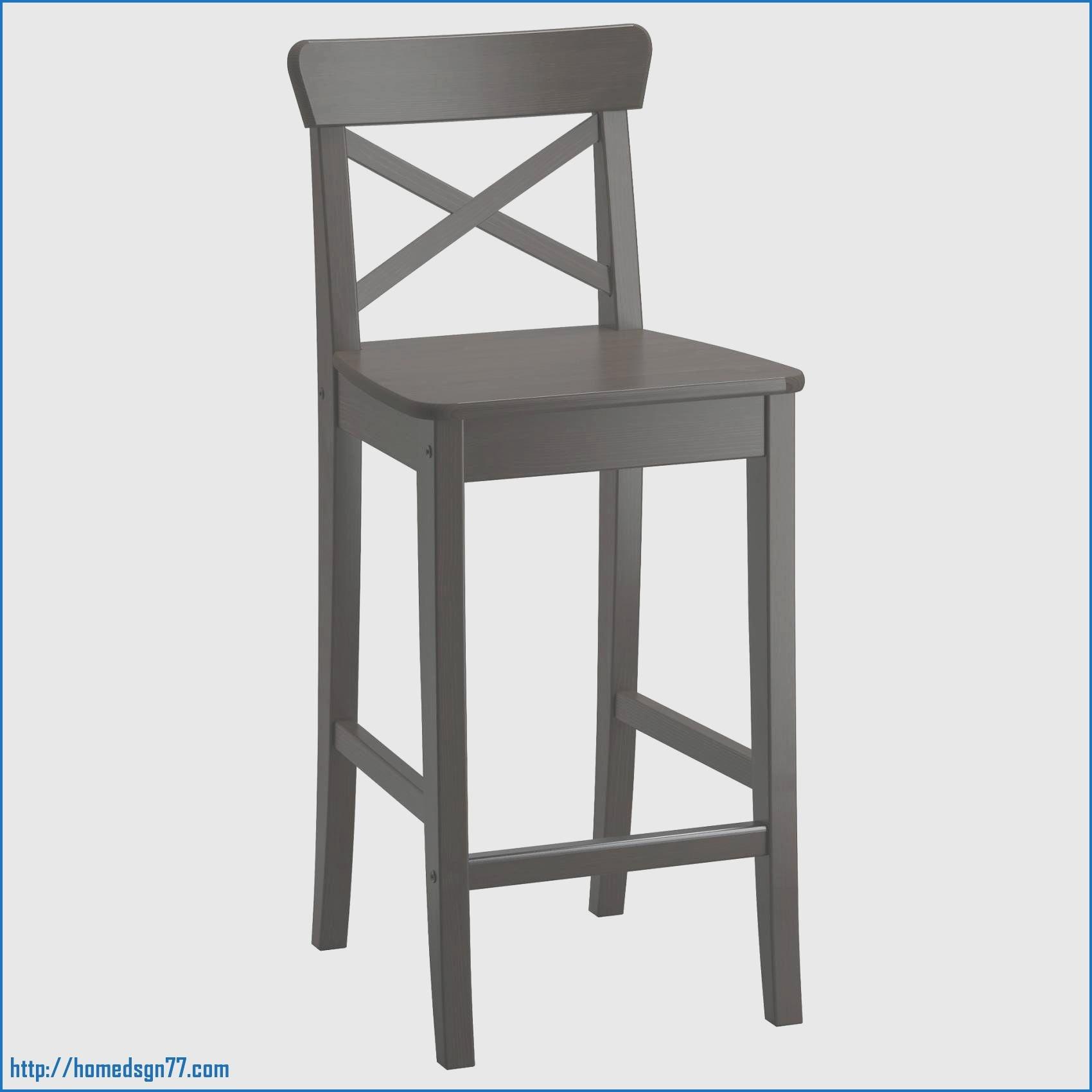 Chaises De Jardin Ikea Unique Collection Chaise De Jardin Ikea Avec Joli Chaise Bureau Ikea Beau Chaise