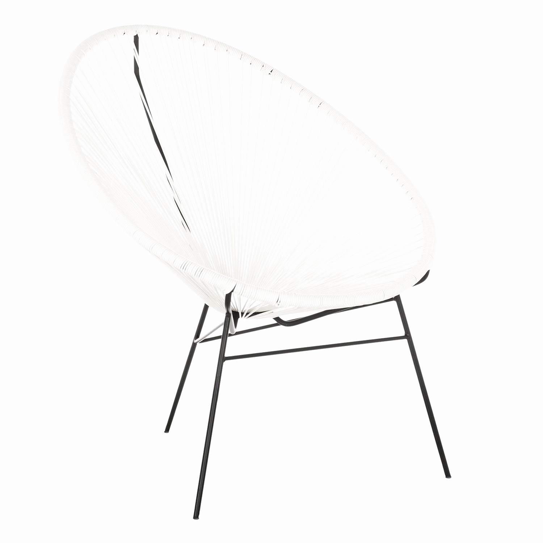 Chaises De Jardin Ikea Unique Collection Fauteuil Jardin Ikea Luxe Conforama Abbeville Meilleur Fauteuil Lit