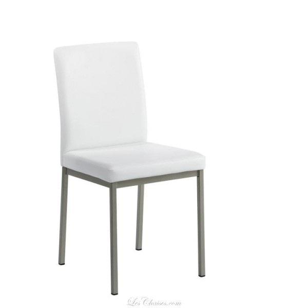 Chaises De Jardin Ikea Unique Photographie Chaise De Jardin Couleur Luxe Fauteuil De Jardin Ikea Unique Chaise
