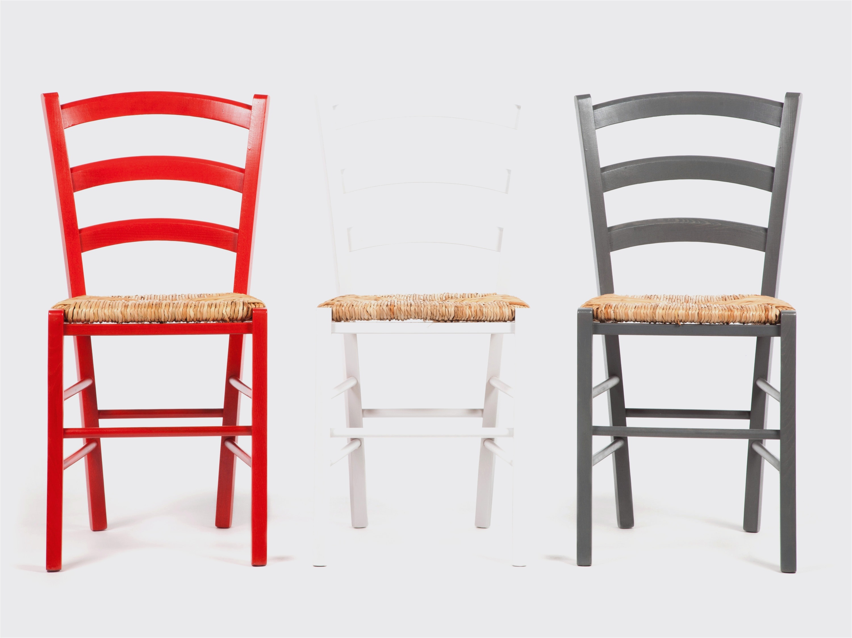 Chaises De Jardin Ikea Unique Photos Chaise De Jardin Couleur Luxe Fauteuil De Jardin Ikea Unique Chaise