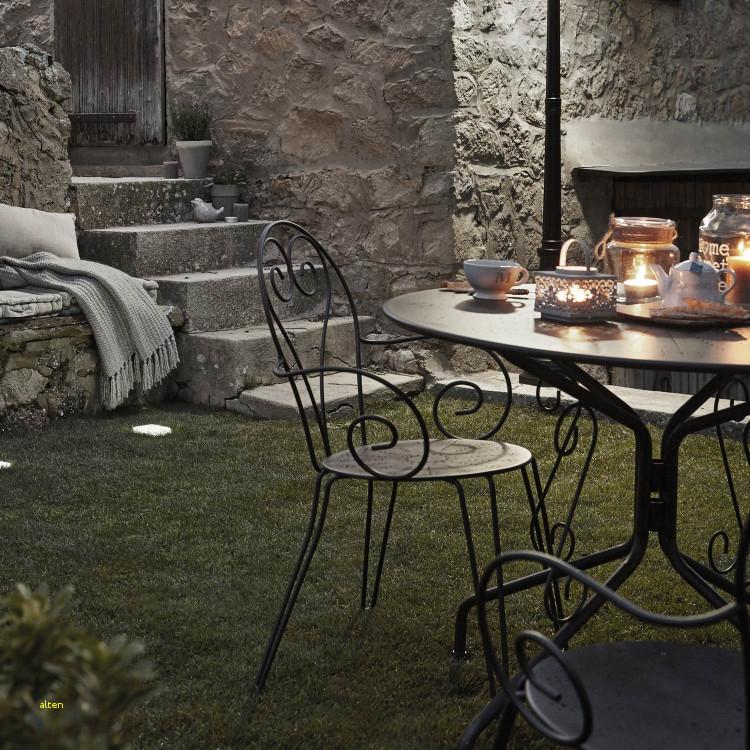 Chaises De Jardin Leclerc Élégant Photos Table Et Chaises De Jardin Leclerc Superbe Table Salon De Jardin