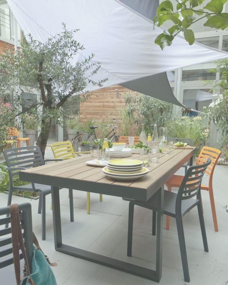 Chaises Jardin Castorama Frais Images Fauteuil De Jardin Castorama Meilleur Table Chaise De Jardin Luxe