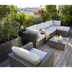 Chaises Jardin Castorama Impressionnant Photos Les 100 Meilleures Images Du Tableau Terrasses & Balcons Sur