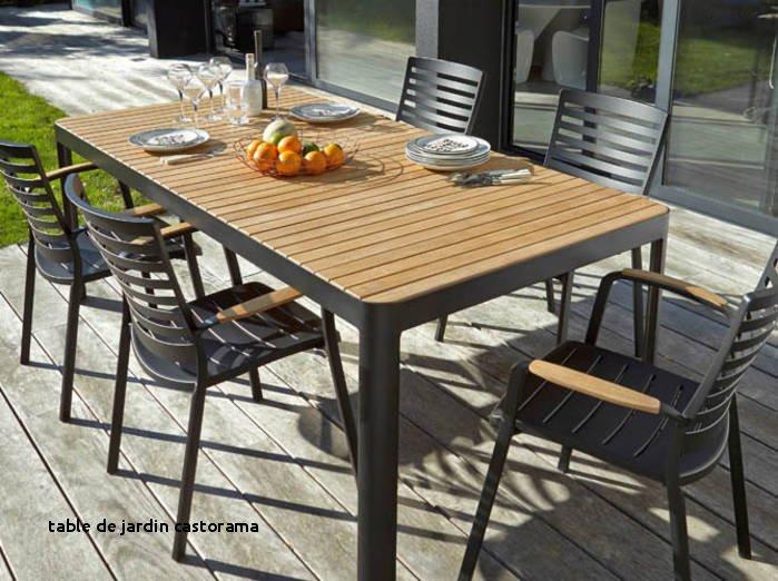Chaises Jardin Castorama Inspirant Photos Table De Jardin Castorama Salon De Jardin En Rotin Sulana Salon De