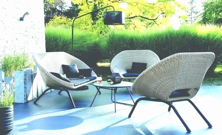 Chaises Jardin Castorama Meilleur De Galerie Fauteuil De Jardin Castorama Inspirant Fauteuil Castorama Meilleur